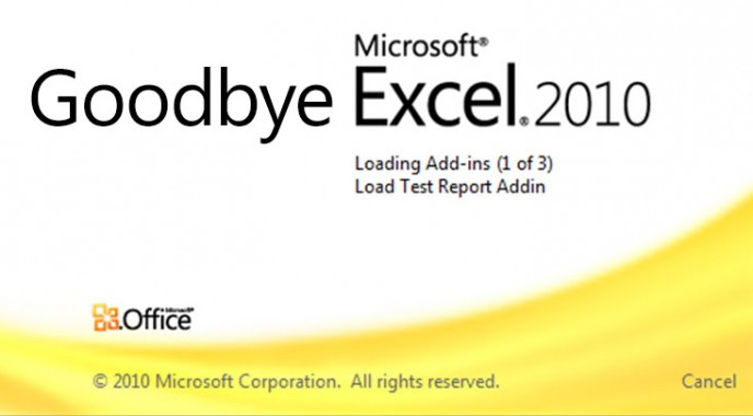 Goodbye-Excel3