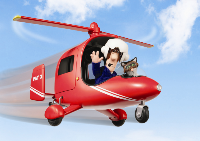 SDS_Helicopter