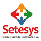 Setesys logo vertical copy.eps