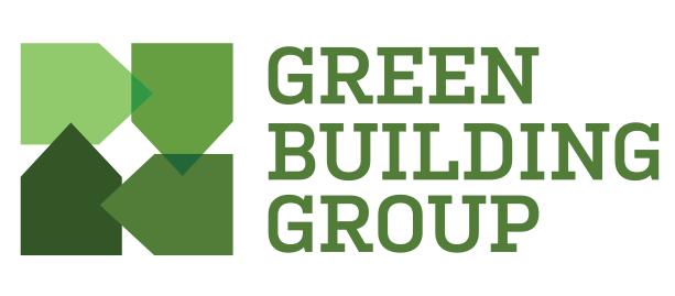 logo-gbg